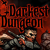 Darkest Dungeon - r...
