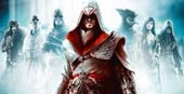Oficjalna data premiery Assassin's Creed IV Black Flag