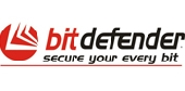 BitDefender Mobile Security - darmowy antywirus dla Androida