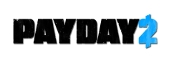 PayDay 2 – nową ...