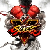 Będzie druga beta Street Fighter V