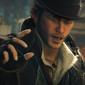 Assassin`s Creed Syndicate: pierwszy gameplay