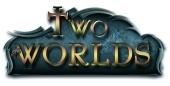 wiedzmin 2 patch 1.3 download