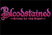 Bloodstained: Ritual of the Night - sukces na Kickstarterze