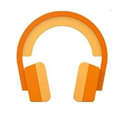 Google Music Play - konkurencja dla Spotify i Apple Music?