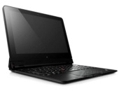 Lenovo ThinkPad Helix – 11,6-calowy tablet z Windows 8
