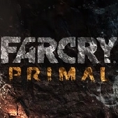 Mapa Far Cry Primal pożyczona od Far Cry 4