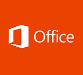 Microsoft uruchamia program Office Insider