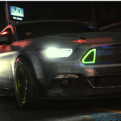 Need for Speed – kompletna lista bryk