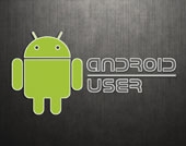 Nowy numer Android User