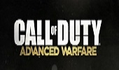 Rekordowe Call of Duty: Advanced Warfare?