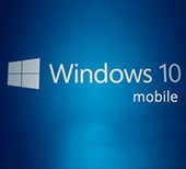 Windows 10 Mobile zainstalowany na 7% smartfonów z Windows Phone