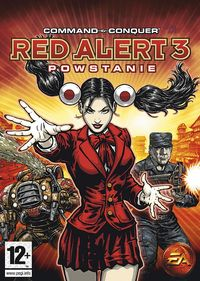 command conquer red alert internet: