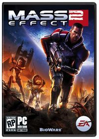http://pccentre.pl/images/products/mini/Mass_Effect_2_2009-10-26_715.jpg