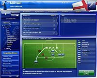 Championship Manager 2010 - patch (September Update)