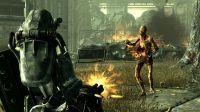Fallout 3 - edytor