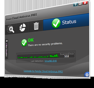 download do antivirus panda cloud antivirus